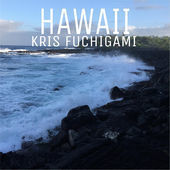 krisfuchigamihawaii.jpg
