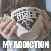 mahimyaddiction.jpg